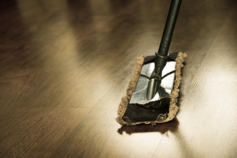 limpieza, comunidades de vecinos, locales,
