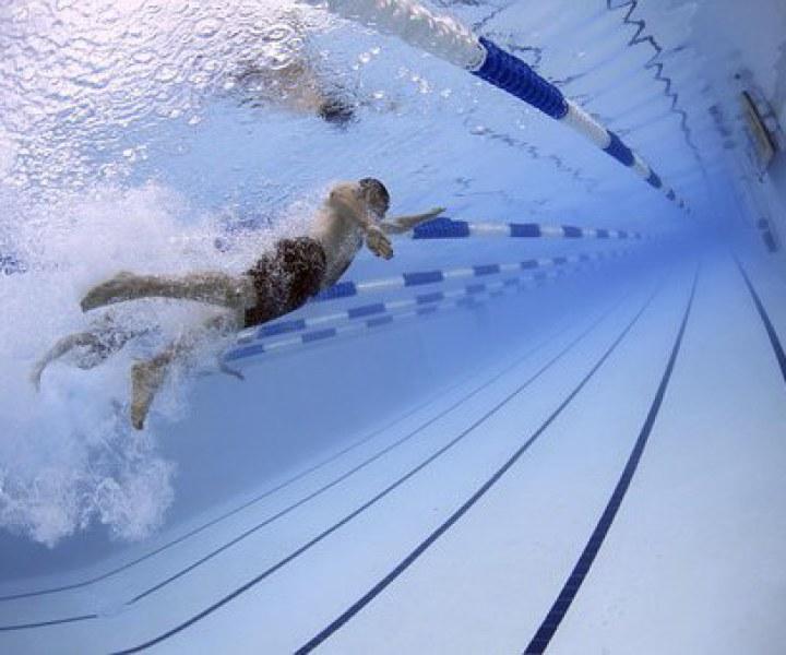 mantenimiento y limpieza de piscinas